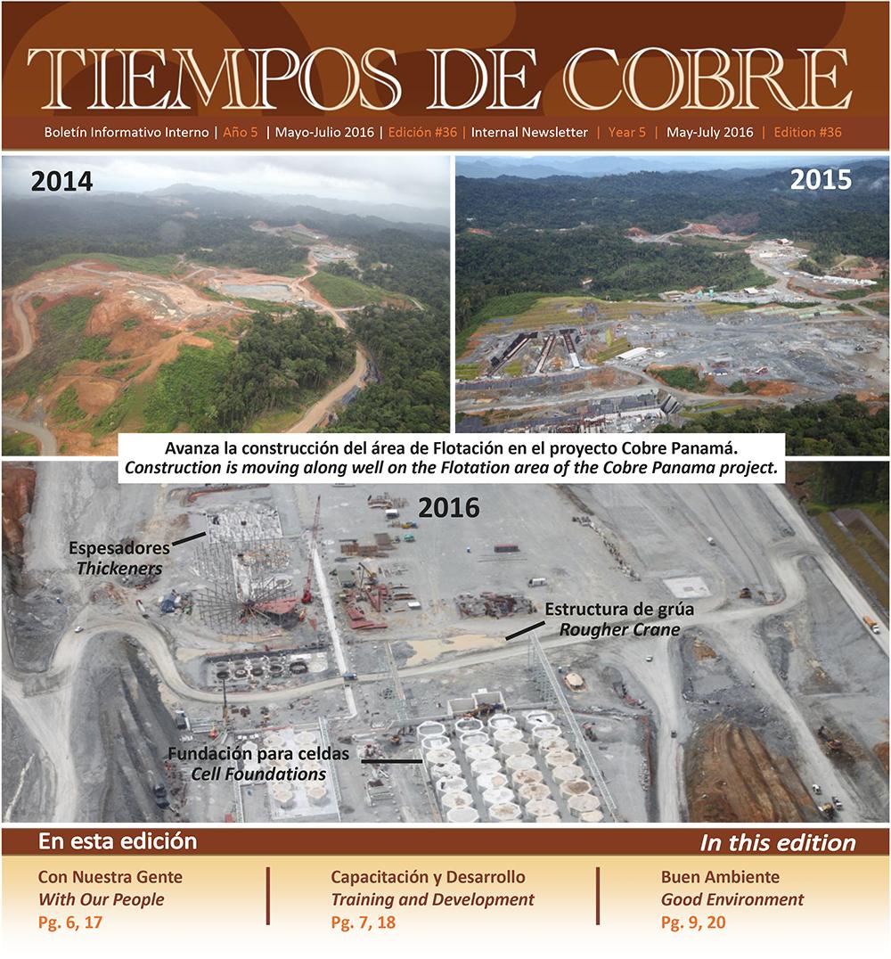 tiempos-de-cobre-may-july-2016-cover